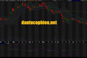 Cập nhật cổ phiếu QNS - Lợi nhuận đi ngang như dự kiến