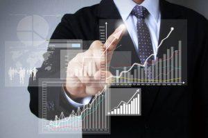 Hướng dẫn giao dịch trực tuyến chứng khoán phái sinh tại SSI – WinVest
