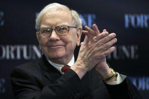 """Các nhà đầu tư dài hạn mới là những """"con bạc"""" thật sự trên thị trường chứng khoán?"""