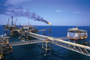 Điểm qua một vài dự án dầu khí lớn tại Việt Nam – Phần 1