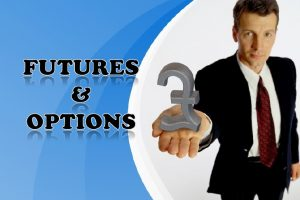 futures-and-options-dau-tu-co-phieu