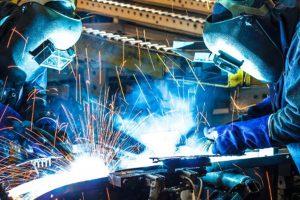 Sản xuất công nghiệp và tiêu dùng kỳ vọng sẽ tăng trưởng mạnh trong Q3
