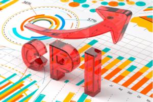 CPI tăng trong tháng 9 do mức tăng học phí, phí Giao thông Vận tải và giá Vật liệu Xây dựng