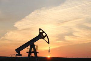 Cập nhật ngành năng lượng – Tình hình cung và cầu có tín hiệu cải thiện