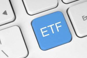V.N.M ETF loại FLC, thêm HBC trong đợt review quý 3/2017