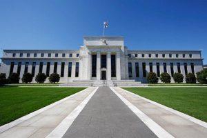 Fed giữ lãi suất không đổi và sẽ thu hẹp tài sản từ tháng 10