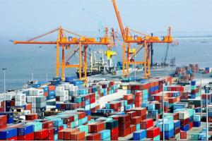 Thâm hụt thương mại giảm 9M 2017 nhờ xuất khẩu tăng trưởng mạnh