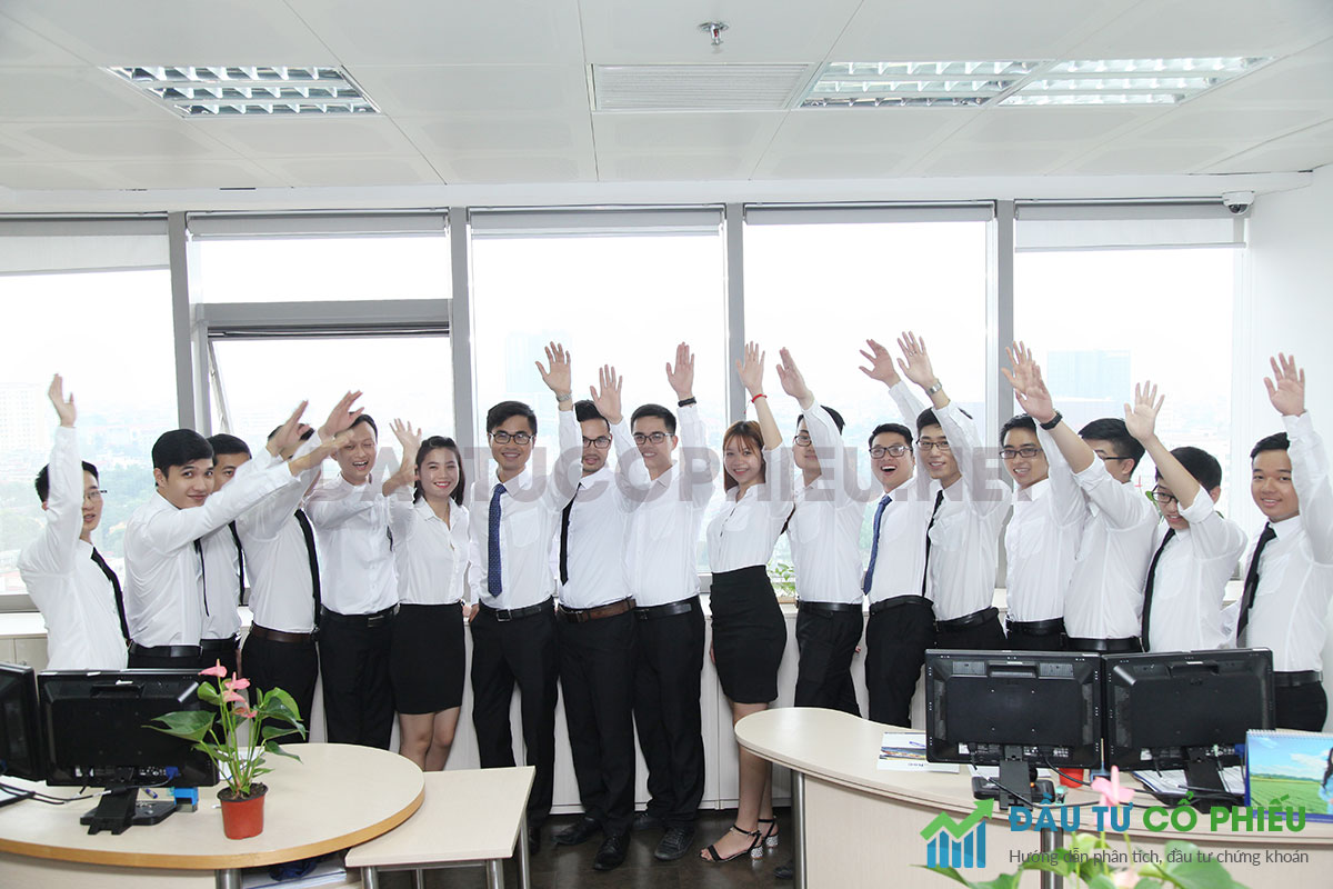 Team Phan Nhật Cường