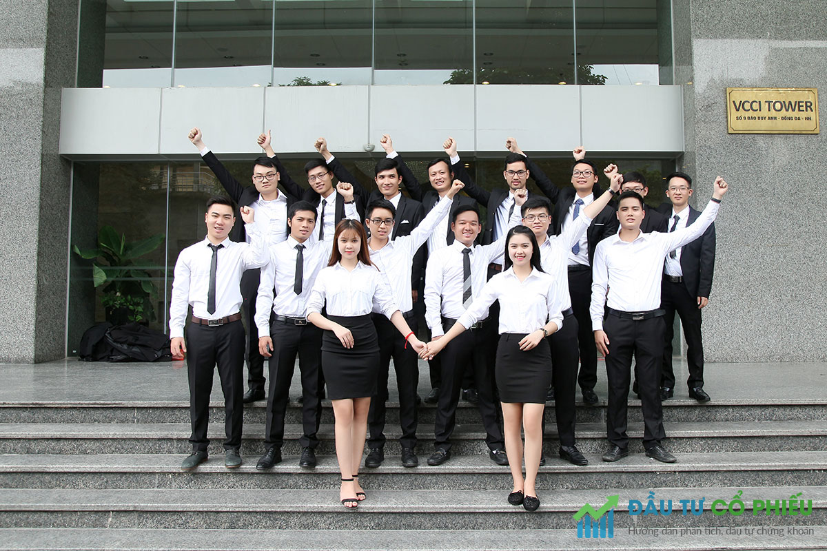 Team Phan Nhật Cường datucophieu