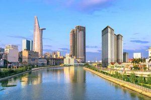 Cập nhật dự án bất động sản quận Phú Nhuận, HCM