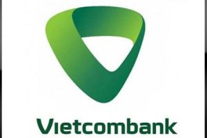 Cập nhật cổ phiếu VCB – Tín dụng tăng trưởng mạnh đi đôi với thắt chặt khẩu vị rủi ro