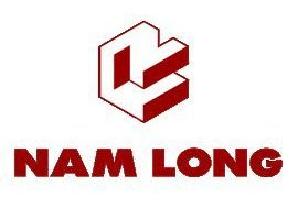 Logo_Nam-Long-Group