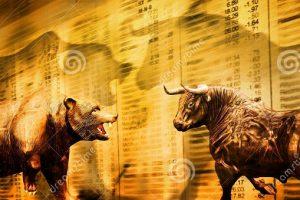 """Không dễ đánh bại """"Ngài thị trường"""""""