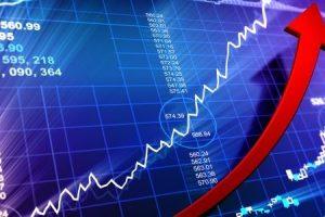 Cập nhật chỉ số vốn hóa thị trường/GDP của VNIndex