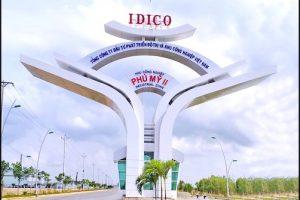 IDICO sẽ bán 55,3 triệu cổ phiếu qua đấu giá công khai vào ngày 05/10/2017
