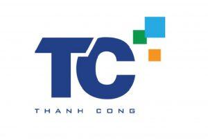 Cập nhật cổ phiếu TCM – Thị trường xuất khẩu tiếp tục là điểm tựa vững chắc cho tăng trưởng