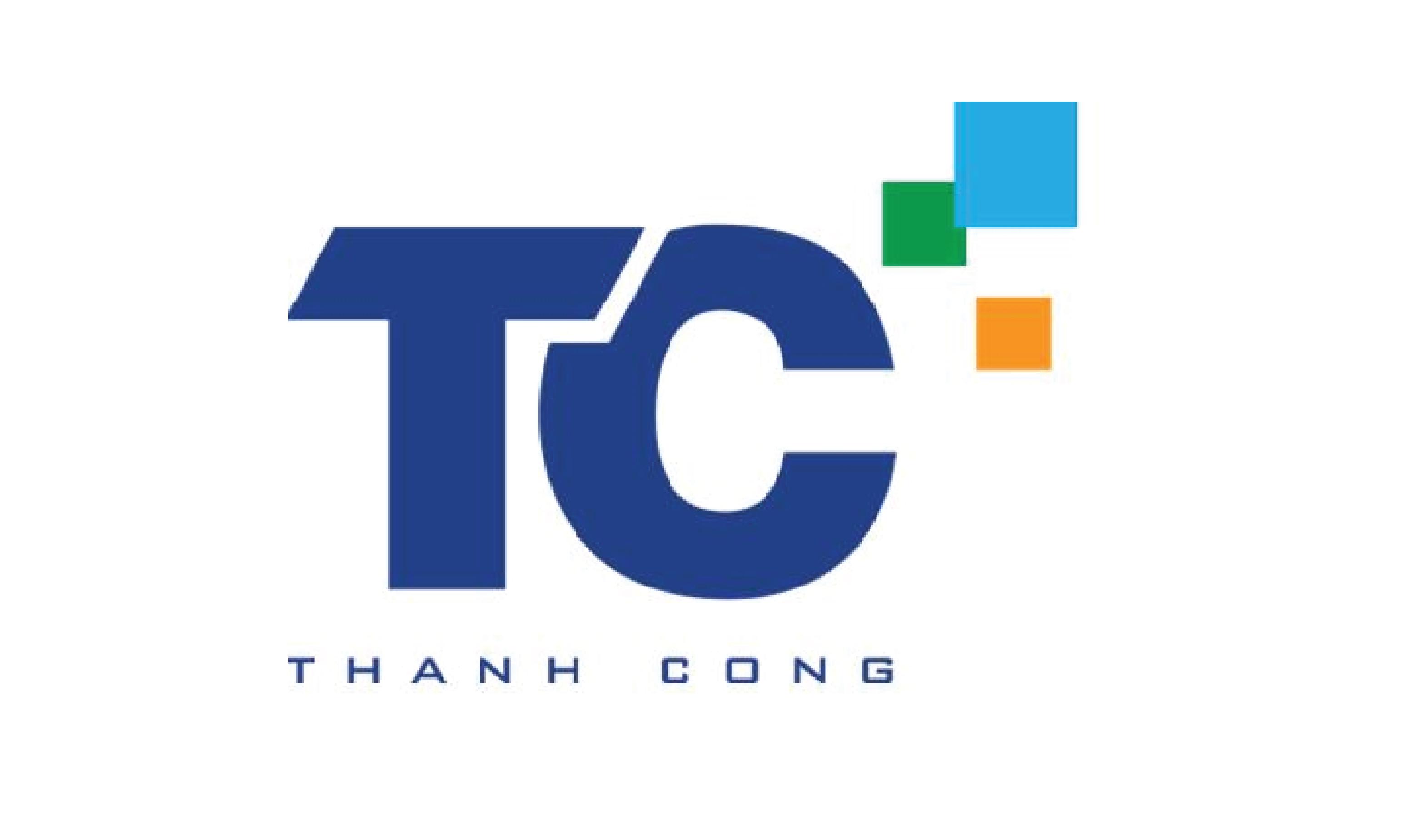 thanh cong tcm Công ty cổ phần dệt may thành công (tcm) được biết đến là một trong những công ty hàng đầu vn trong hoạt động sản xuất và kinh doanh các sản phẩm sợi, vải dệt, xơ sợi, dệt, nhuộm, may, nguyên phụ liệu dệt may thị trường chủ yếu.