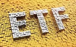 Dự báo kết quả đảo danh mục kỳ Q4/2017 của 2 quỹ ETFs