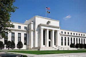 Fed công bố đợt tăng lãi suất thứ ba trong năm 2017
