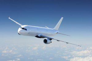 Cập nhật ngành hàng không – Các thương vụ mua bán cảng hàng không, định giá ngày càng cao