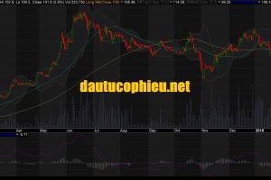Cập nhật cổ phiếu DHG - Có thêm bước đi mới nhằm đẩy mạnh việc nới room