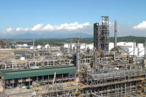 Mua – Bán cổ phiếu Lọc hóa dầu Bình Sơn (BSR)