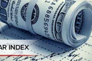 Đồng USD suy yếu củng cố dòng vốn ngoại tiếp tục dồi dào