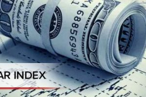 Chỉ số USD (DXY)