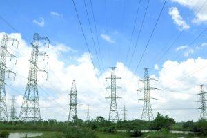 Ngành điện – Tìm kiếm cơ hội đầu tư mới
