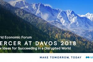 Davos 2018 – Một Vành Đai Một Con Đường Và Tác Động Lan Tỏa Đến Việt Nam