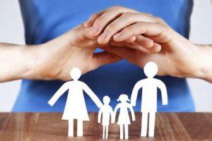 Cập nhật ngành bảo hiểm – Cơ hội đầu tư và các rủi ro tiềm ẩn