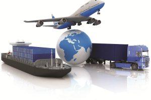 Tổng quan các công ty dịch vụ hàng không