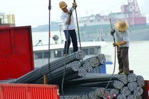 Việt Nam hưởng lợi từ việc Mỹ đánh thuế lên hàng nhập khẩu Trung Quốc