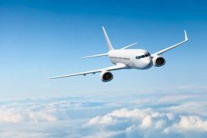 Cập nhật ngành hàng không – Tiềm năng từ thị trường khách du lịch Trung Quốc