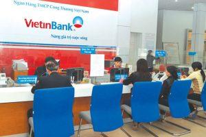 Lịch họp đại hội cổ đông các ngân hàng năm 2018
