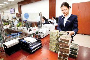 Cập nhật ngành ngân hàng – thu nhập ngoài lãi tăng mạnh