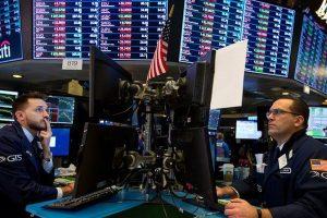 Chỉ số VIX – Chỉ báo phản ánh độ biến động của thị trường chứng khoán Mỹ