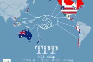 Mỹ sẽ tái gia nhập TPP?