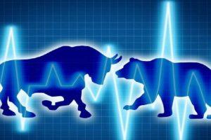 Phản ứng tiêu cực với rủi ro địa chính trị – góc nhìn từ chỉ số CDS và dòng vốn ngoại