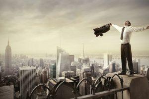 17 tố chất để thành công cho một nhà đầu tư chứng khoán