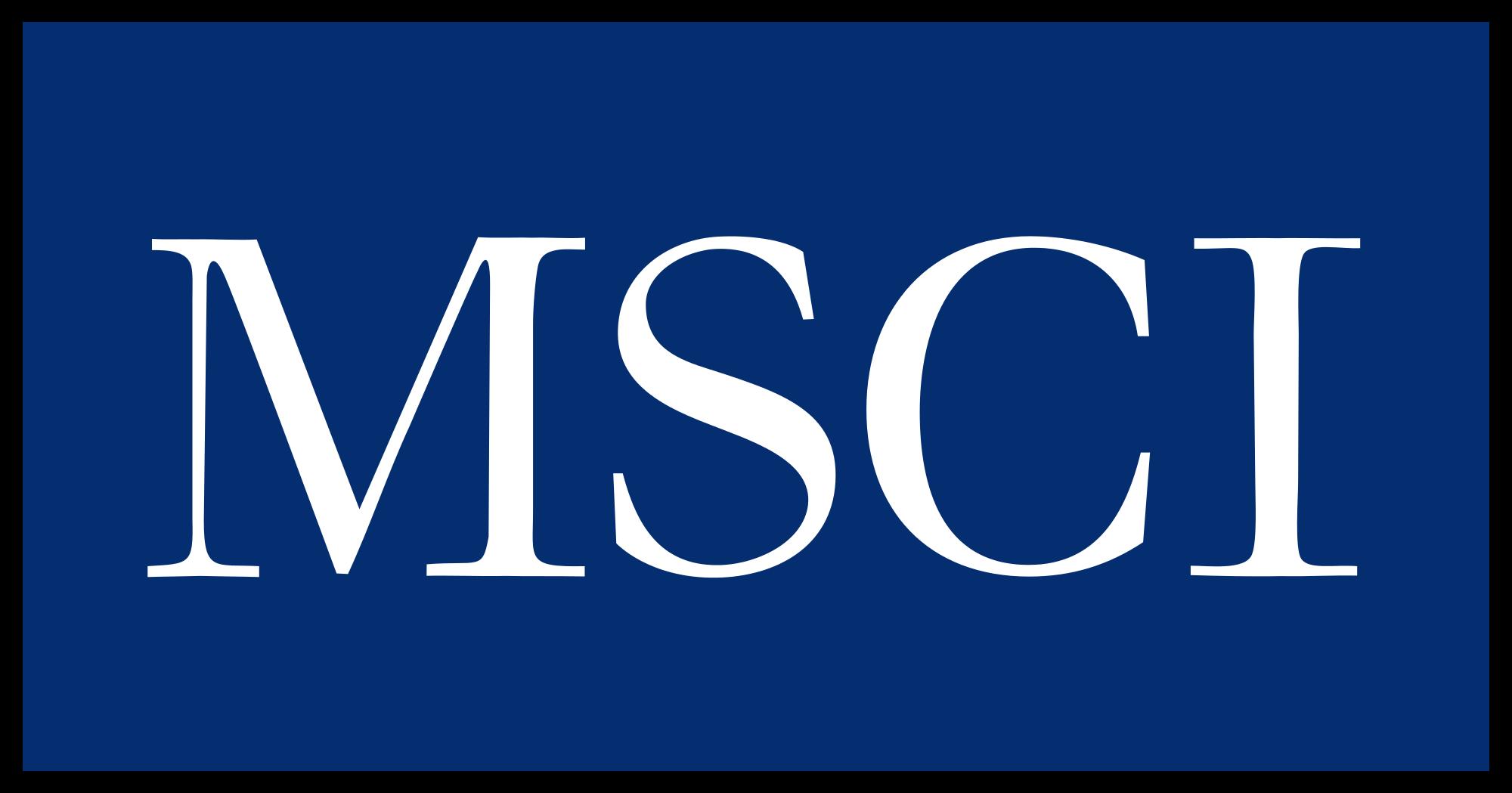 Thị trường chứng khoán Việt Nam và cơ hội nâng hạng MSCI Emerging Market