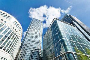 Cập nhật ngành BĐS – NHTM thậm trọng hơn khi cho vay lĩnh vực BĐS