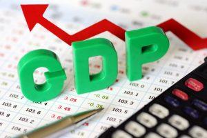 GDP 6 tháng đầu năm tăng 7,08% so với cùng kỳ