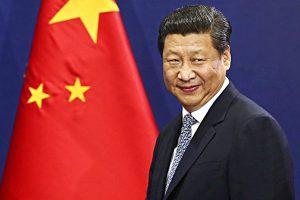 TrungQuốc cởi mở nền kinh tế với các Nhà đầu tư quốc tế