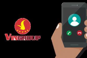 Vingroup tấn công thị trường điện thoại thông minh với thương hiệu Vsmart