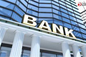 Cập nhật ngành Ngân hàng – Tín dụng tính đến cuối tháng 5 tăng 6,16%