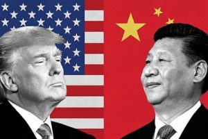 Tranh chấp thương mại không ảnh hưởng nhiều đến tăng trưởng của Việt Nam