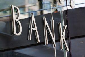 Cập nhật ngành Ngân hàng – Kiểm soát chặt hơn tăng trưởng tín dụng trong năm nay