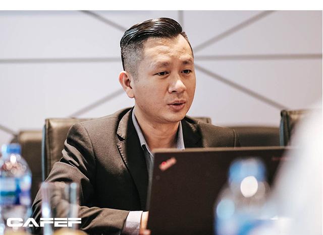 Nguyen Duc Hung Linh