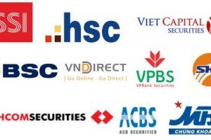 Nên đăng ký tài khoản chứng khoán tại công ty chứng khoán (CTCK) nào?